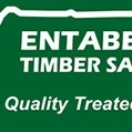 Entabeni Timber Sales