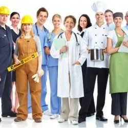 Commercial Service Providers